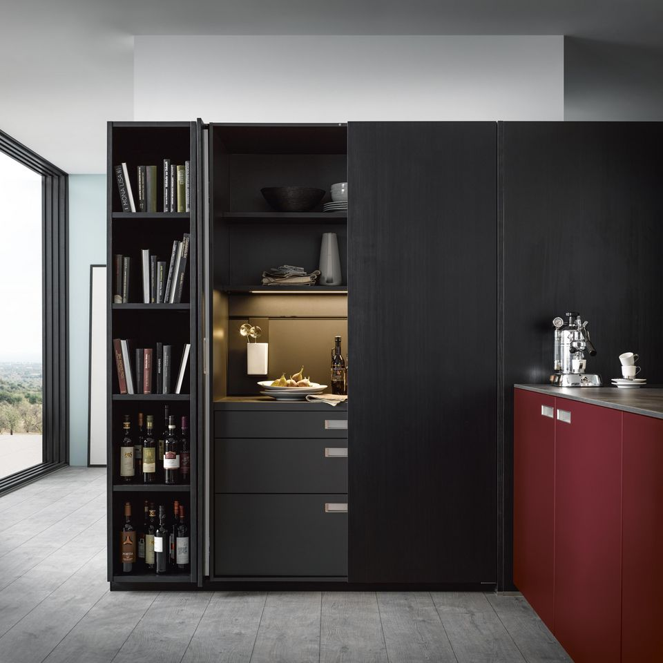 kitchen experience. Black Bedroom Furniture Sets. Home Design Ideas
