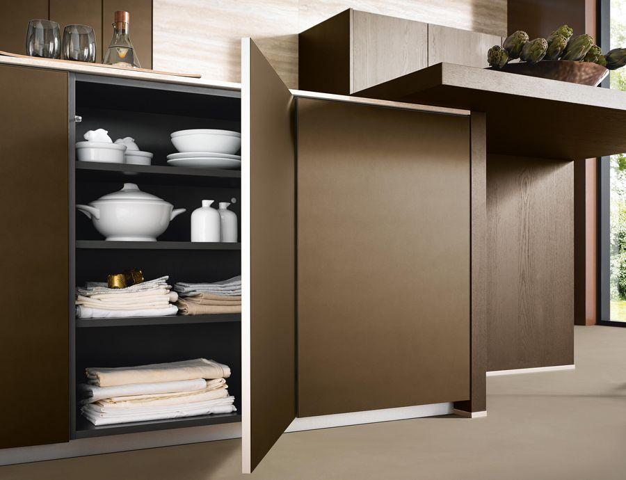 Design & qualität next125 designküchen