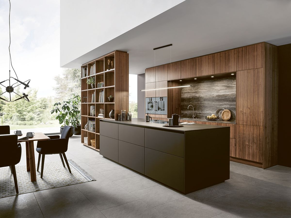 NEXT10 kitchens