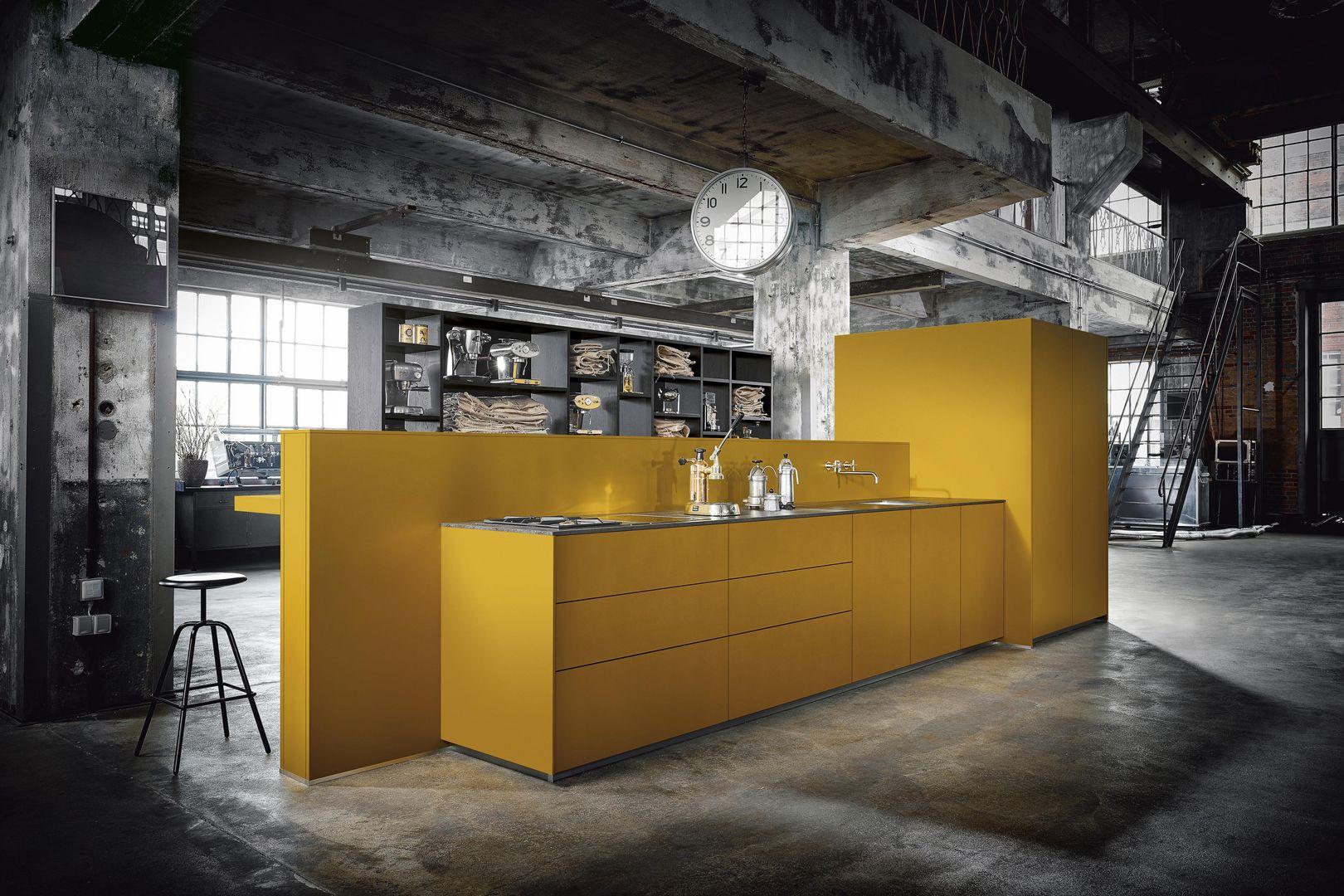 Farbe In Der Kuche Next125 Designkuchen